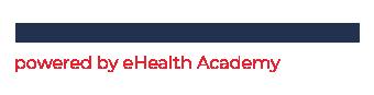Die elektronische Patientenakte | ePA Logo